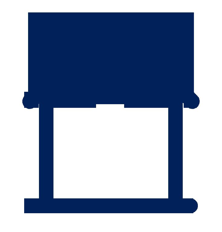 Aantal woningen