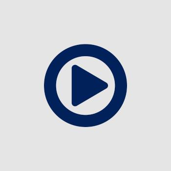 Doetinchem – Asterstraat 109