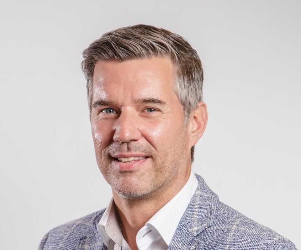 HMQ stelt voor: Bart-Jan van Geemen