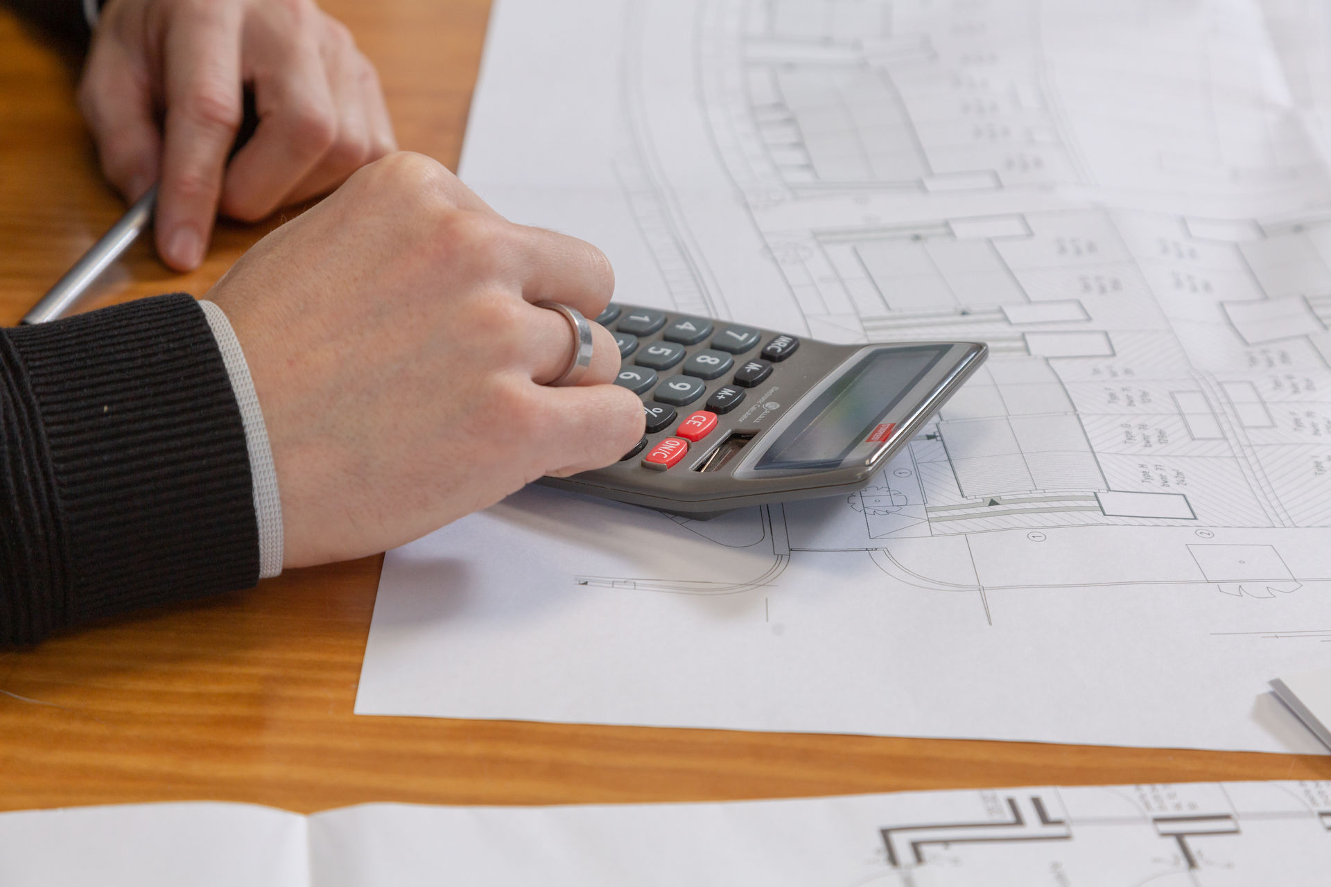 Uw hypotheek meenemen of aflossen?