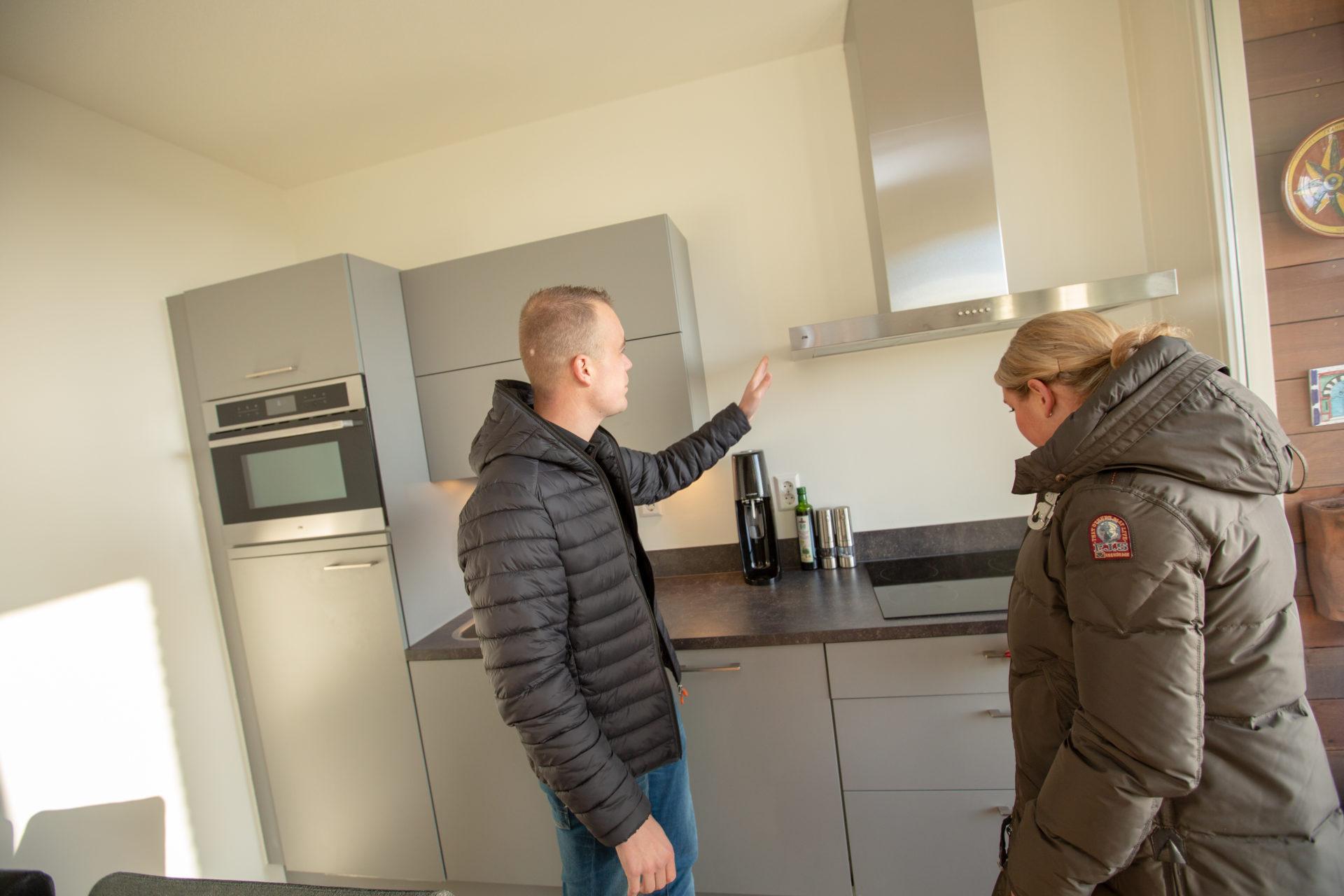 3 tips voor het kopen van uw nieuwe huis
