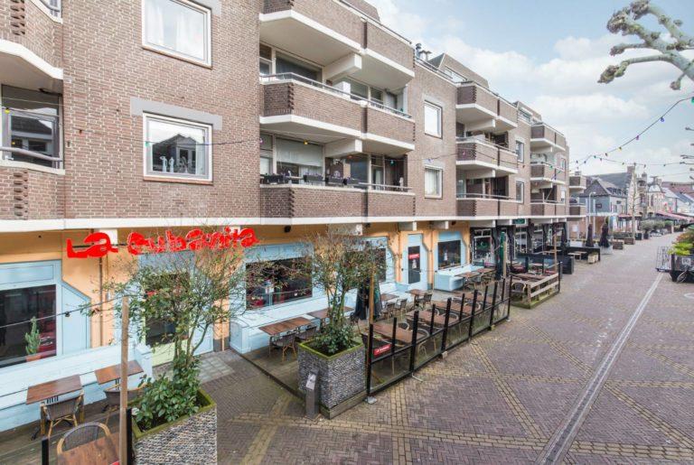 Doetinchem – Walstraat 30