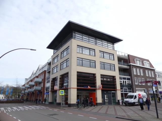 Zevenaar – Grietsestraat 156