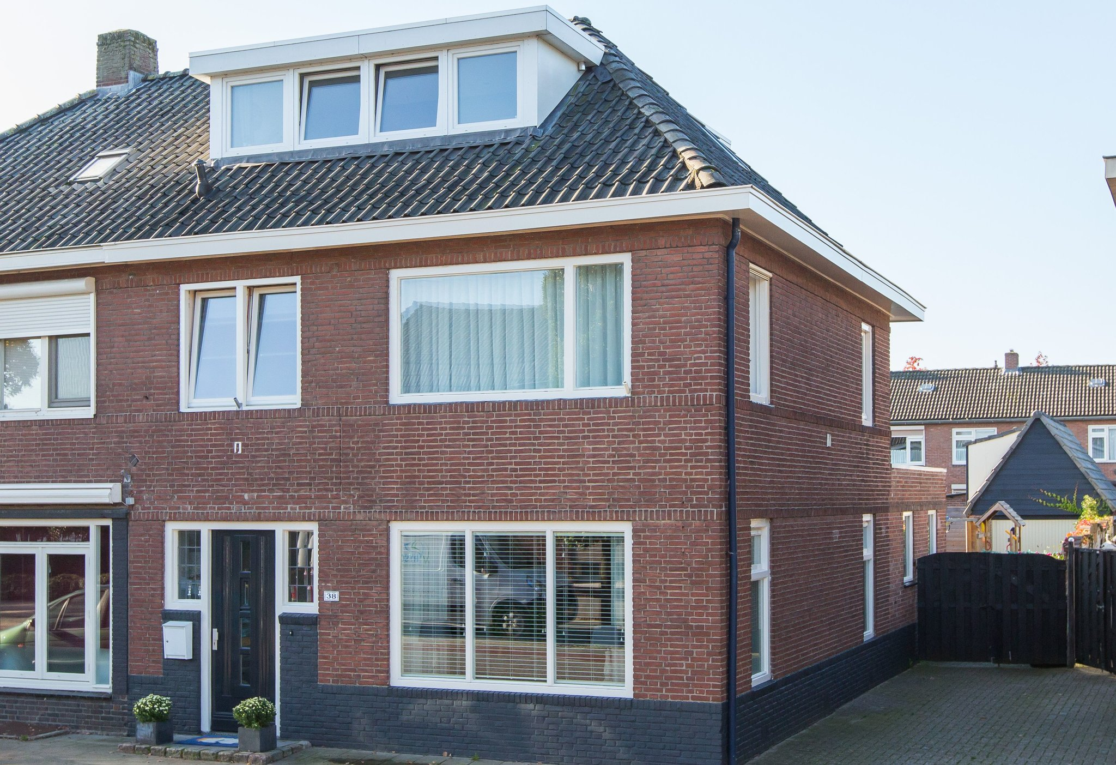 Ulft – Dr Ariensstraat 38