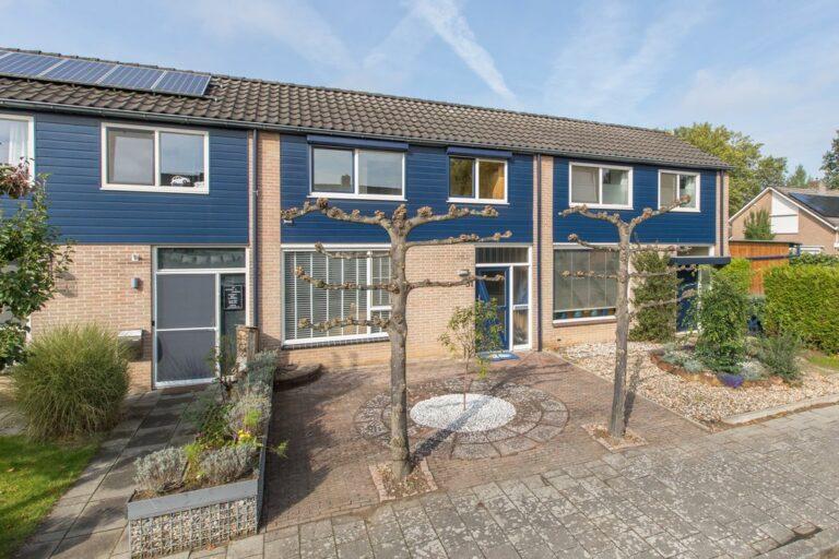Terborg – Prins Pieter Christiaanstraat 51