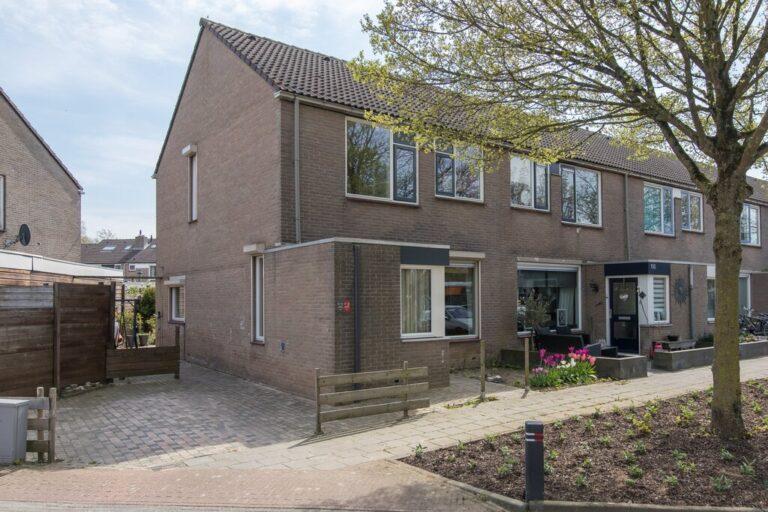 Doesburg – Hermaat 133