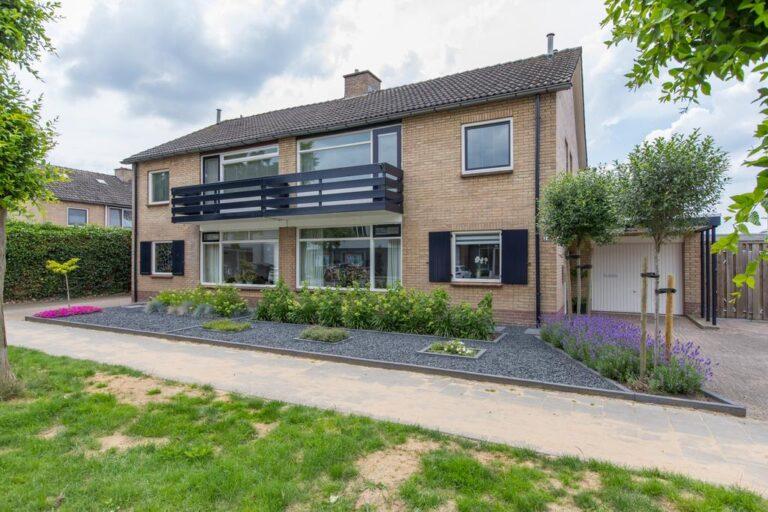 Didam – Rozenstraat 44