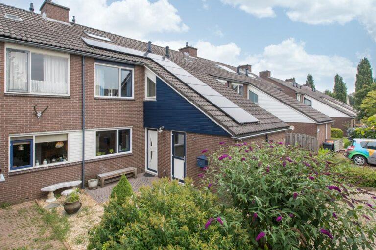 Terborg – Oranjehof 40